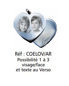 COELOV/AR