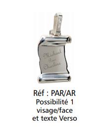 PAR/AR