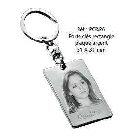 PCR/PA