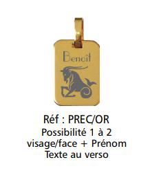 PREC/OR
