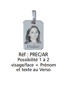 PREC/AR