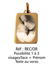 REC/OR