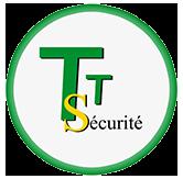 T.T Sécurité
