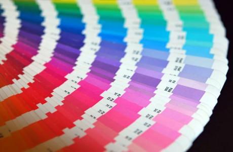 couleur flyer