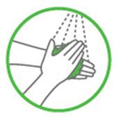 1-se-laver-les-mains