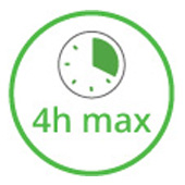 4-changer-son-masque
