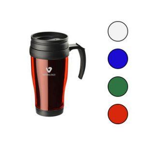 Image-blog-mug