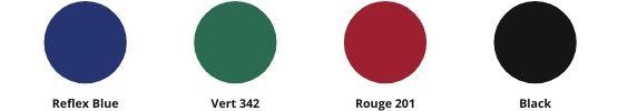 Impression-1-couleur-sacs-kraft