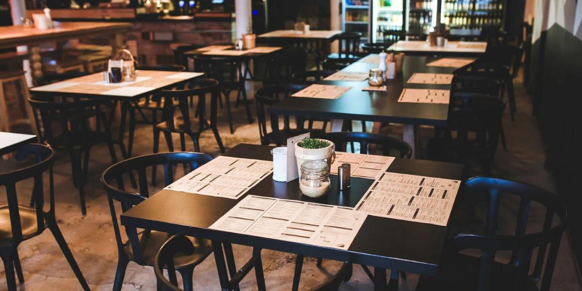 Sets de tables veoprint