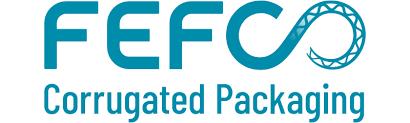 Logo FEFCO
