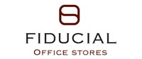 Fiducial Office Store