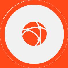 Solutions d'accompagnement réseau faites par Y-Proximité