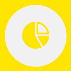 Solutions web-marketing réalisées par Y-Proximité