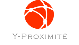 Accompagnement des entreprises dans l'animations de leurs réseaux - Y-Proximité agence lyonnaise