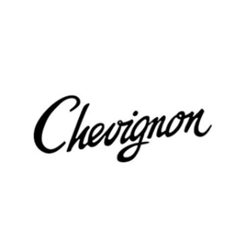 Chevignon - site réalisé par Y-Proximité, agence lyonnaise